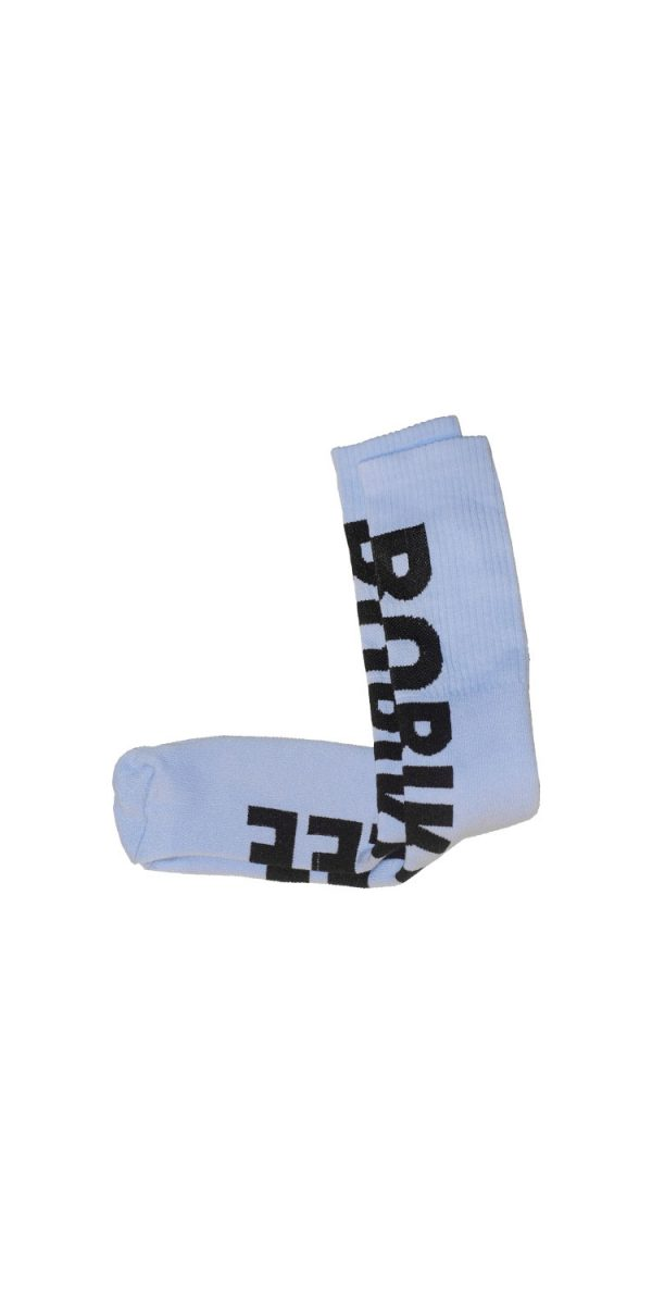 meias_socks_BABY-BLUE_Bobik-Lee